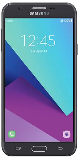 53786df39e5 Samsung Galaxy J7 V Price in Pakistan