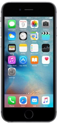 new iphone 6s release apple iphone 6s 128gb price in pakistan specifications 3698