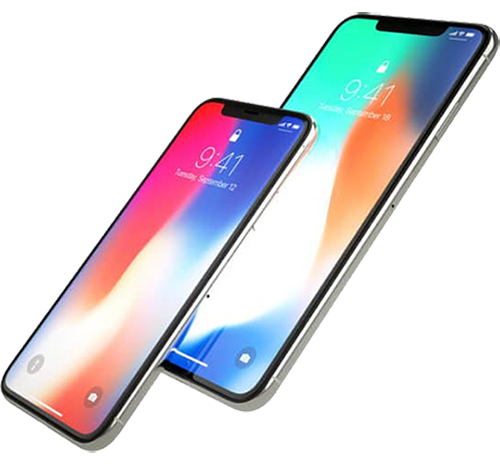 Apple Iphone X Plus Price In Pakistan Specifications Release Date