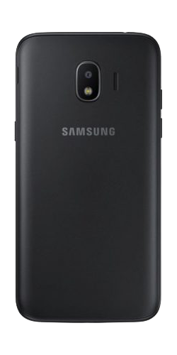 Samsung Galaxy J2 (2018) Specs and Price in Pakistan - MPC