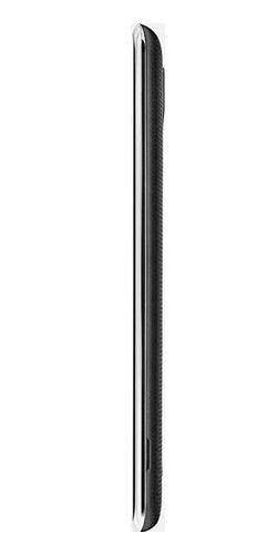 LG K7 (2017) Price in Pakistan, Specifications & Release